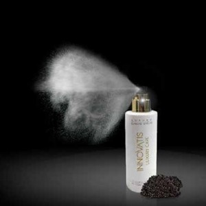 Luxury-Spray